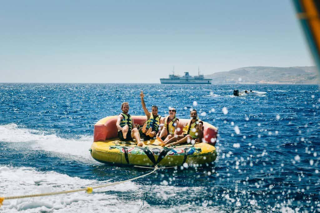 activities-sea1