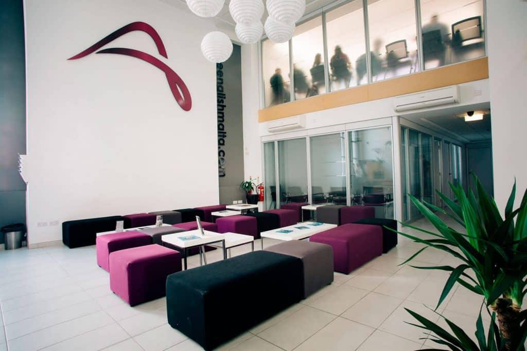 facilities31