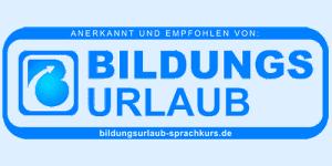 logo-blindungsurlaub