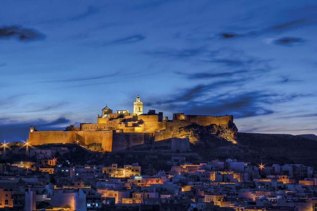malta-cittadella