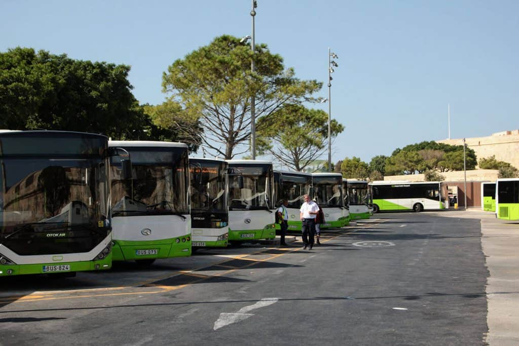 malta-tips-bus