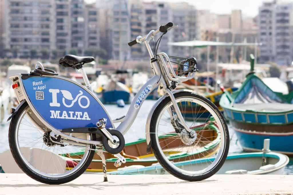 malta-tips-nextbike