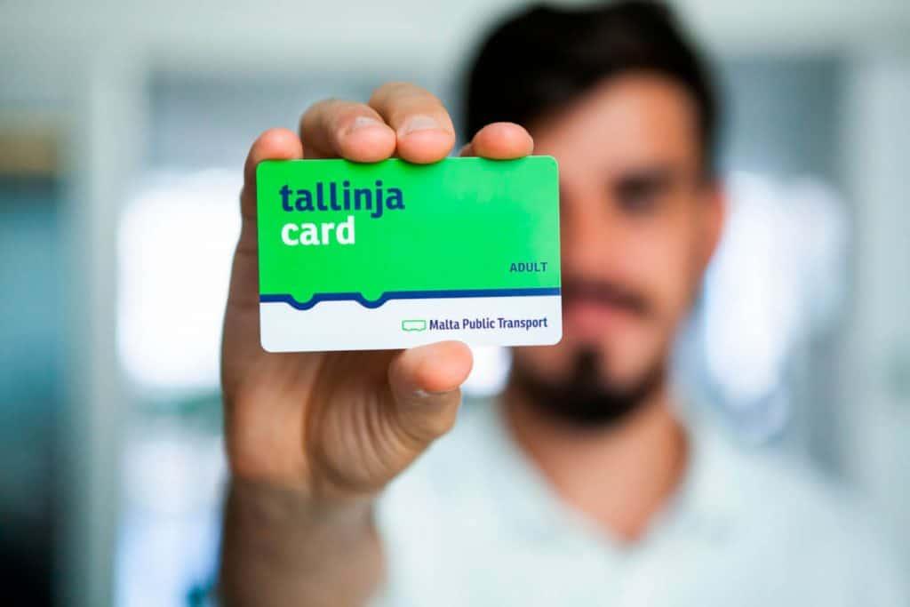 malta-tips-tallinja